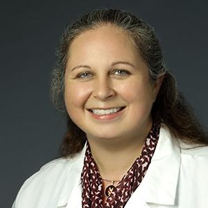Angela Lee Tomaschko, MD
